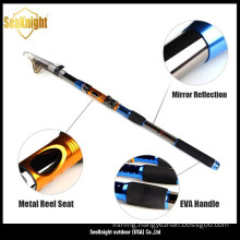 Promotions Newest Carbon Fishing Rod