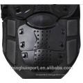 Custom design hot selling knight bodyarmor,blank motocross jerseys