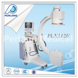 PLX112E C-arm x-ray machinery | fluoroscopy x ray equipment