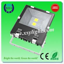 Наружное освещение !!! Новый дизайн 100w IP65 привело наводнений свет