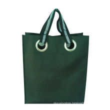 Eco Friendly Customized Non Woven Bag
