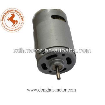 Moedor de feijão motores RS-7912, máquina de leite de soja, motor triturador de feijão