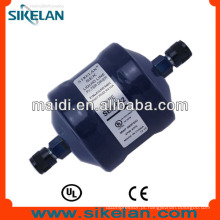 SEK-053 Secador de Filtro de Linha Líquido de Peneira Molecular
