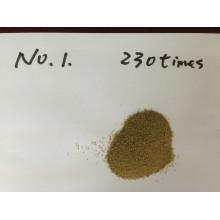 Grado de la agricultura de polímero absorbente estupendo
