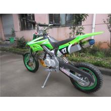 125cc Dirt Bikes Atacado Big Tire Dirt Bike com CE Et-dB012