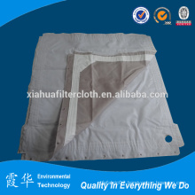 Hot sale filter cloth in China