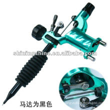 professional supply best rotary dragonfly tattoo machine