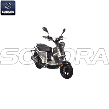 AGM IMF Ptio SCOOTER KÖRPER KIT MOTORTEILE KOMPLETT SCOOTER ERSATZTEILE ORIGINAL ERSATZTEILE