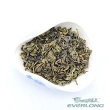Qualidade superior Pólvora Chá Verde (B03)