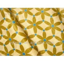 Продвижение Базен riche Западно-Африканский стиль мягкой набивной ткани жаккард Гвинея bricade 10 ярдов, мешок полиэфира SaleFYP02-й дамасский