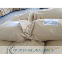 Food Preservative Bulk Sorbic Acid Food Grade
