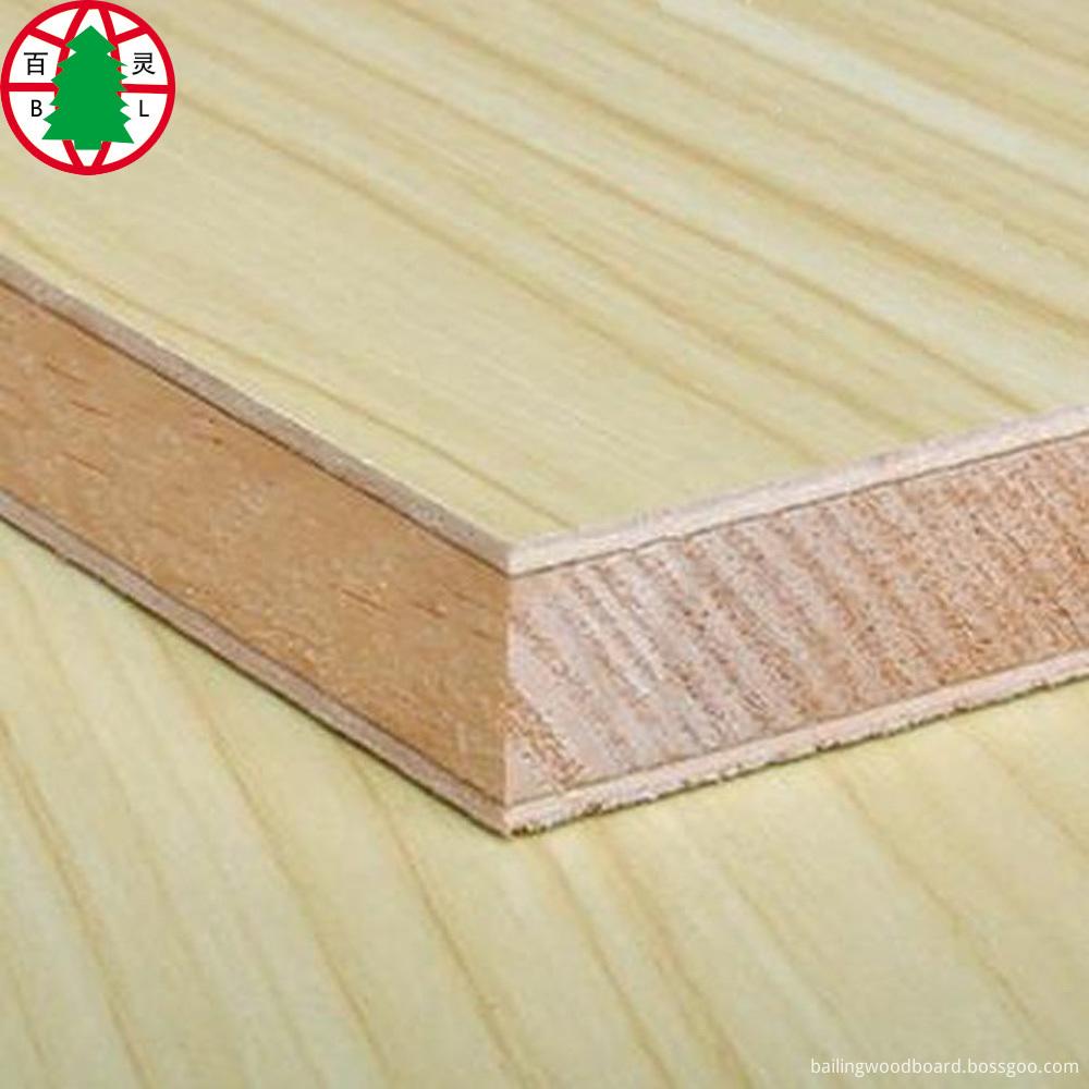 blockboard12