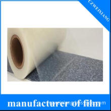 PE Protective Plastic Film for Carpet