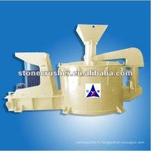 Machine de fabrication de la pierre / du sable de la série VSI