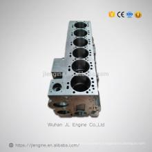 6CTA Genuine Engine components 8.3L engine body 3939313/4947363