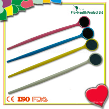 Promotional Disposable Dental Mouth Mirror