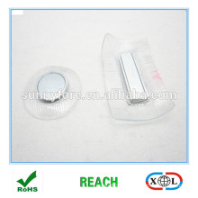 Handtasche-Magnet-Taste