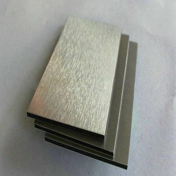 Алюминиевая композитная панель премиум-класса Alstone