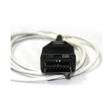 Enet Cable Obdii RJ45 for BMW F Series Esys Coding Cable E-Net Connector