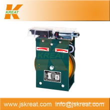 Elevator Parts|Safety Components|Overspeed Governor KT52-186|Speed Governor