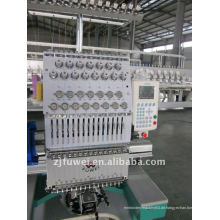 Einzelkopfstickmaschine zum Verkauf (FW1201)