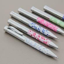 Full area printing pen