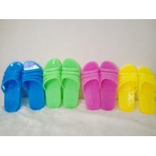 Zapatillas de interior para verano