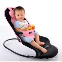 Chaise sans bébé à la main Mère 0-2 ans