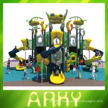 Arky amusement extérieur terrain de jeu pour les enfants