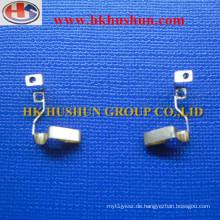 Custom Stamping Elektrischer Kontakt (HS-BC-047)