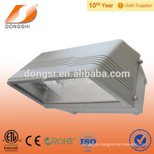 High power 60watt wall mounted LED wall pack light