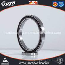 China Leading Factory Angular Contact Ball Bearing (7048, 7052, 7056)