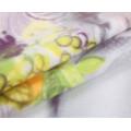 100 Polyester Polarfleece Stoff 50x60 Fleecedecke