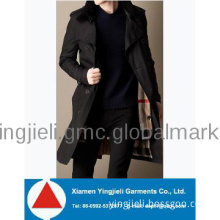 Brands coat garment fashion man cashmere