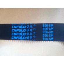 Industrial Timing Belt, Arc Type, (896-8M)