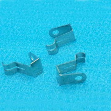 phosphor copper small clips