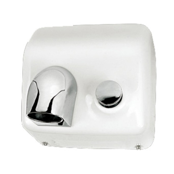 Stylish Large Power High Speed Hand Dryer
