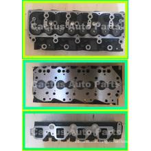 Qd32 11039-Vh002 /11041-6t700 /11041-6tt00 Complete Cylinder Head