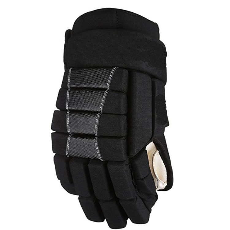 Best Quality Hockey Gloves