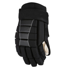 China Supplier for Golf Gloves CUSTOM BEST FIELD HOCKEY GLOVE/SPORTS GLOVE export to France Supplier