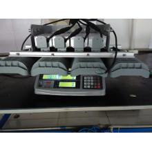 520W сверхлегкий светодиодный светильник наводнений (BTZ 220/520 55 F)