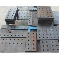 CNC Drilling Machine for Steel Plate