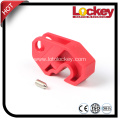 Mini Cicuit Breaker Safety Lockout