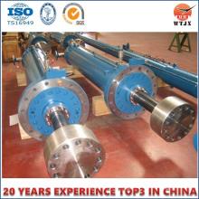 Professional Hydraulic Cylinder for Dam Gate
