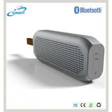 China Factory Cell Phones Ipx7 Wireless Waterproof Bluetooth Speaker