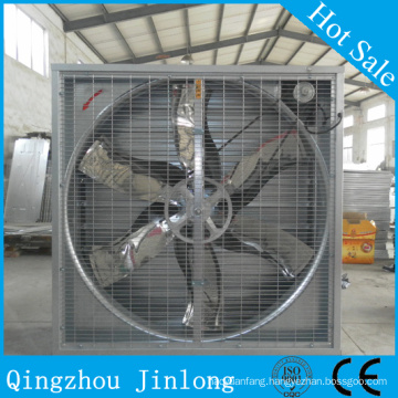 Jlf Series Swung Drop Hammer Exhaust Fan