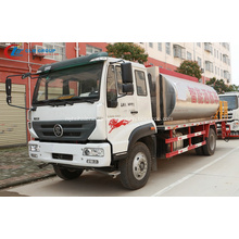 2019 SINO Truck with Asphalt Distributor Machine