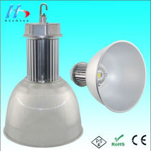Energy - Saving Ac85 -265v 50 - 60hz 3000ma Led High Industrial Lights For Plant