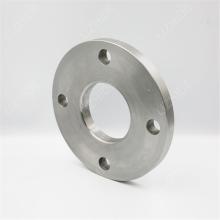 ANSI B16.5 standard 4 inch size plate flange