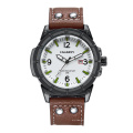 Mens Quartz Luminous Big Hands